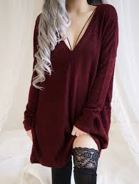 maroon sweater buy oversized maroon sweater cheap off46 discounted