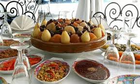 classement cuisine mondiale 2014 la cuisine marocaine classement mondiale 2013 à voir