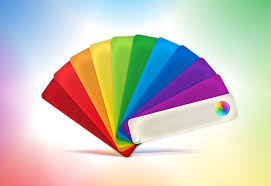 Best Colour Combination Best Color Combinations For Presentations