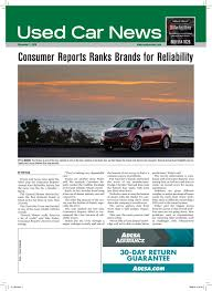 used car news 11 7 16 by used car news issuu