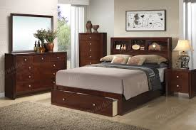 Bedroom Furniture Dimensions by Queen Bed Wooden Bed Bedroom Furniture Showroom Categories