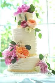 wedding cake flower hy vee to the rescue grocery store wedding flowers and wedding cake