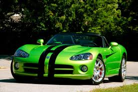 2012 dodge viper srt10 price dodge viper srt10 prices reviews and model information autoblog