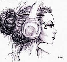 37 awesome hipster drawing style images drawings pinterest