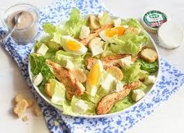 recette cuisine rapide et simple idées repas rapide et facile recettes faciles et équilibrées