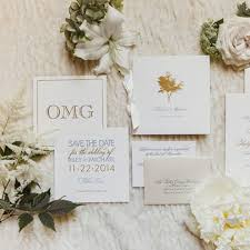 wedding invitations questions 10 wedding invitation etiquette questions asked answered
