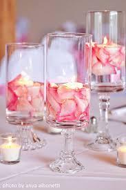 wedding centerpiece ideas diy decorating party