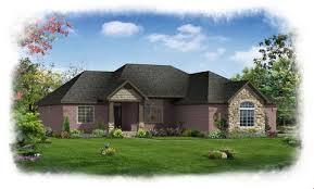 oxford mi new homes for sale realtor com