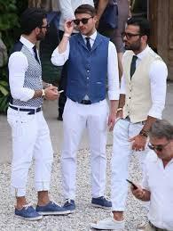 costume invit mariage costume mariage homme decontracte le mariage