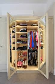phenomenal closet u0026 wardrobe designs to store all your clothes and