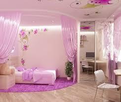 Green And Pink Bedroom Ideas - pink and brown bedroom ideas memsaheb net