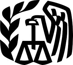 ferrari logo vector laborpains org