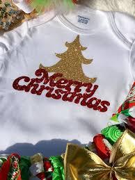 my christmas baby girl 44 best christmas baby girl images on christmas baby