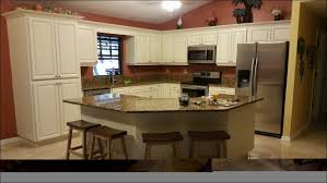 kitchen wonderful refacing kitchen cabinets lowes refacing