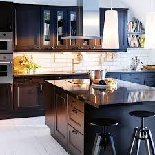 meuble cuisine ikea faktum meuble cuisine ikea faktum dcoration leroy merlin meuble cuisine