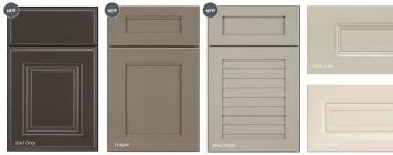 schuler cabinetry at lowes new products