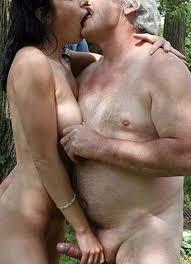 Backyard Nudists Backyard Nudist Party Videos Free