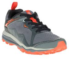 light trail running shoes merrell all out crush light trail running shoes aw17 50 off