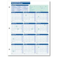 printable calendar 2016 for teachers printable calendar 2017 for teachers calendar template 2018
