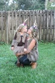 Deer Antlers Halloween Costume 20 Deer Costume Ideas Deer Costume Diy Bambi