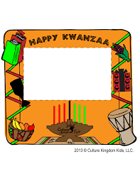100 coloring sheets for kwanzaa child coloring pages kids