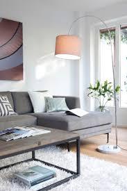 italienisches design wohnzimmer italienisches design charismatische auf ideen oder die