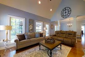 open floor plan homes for sale lake martin al waterfront homes for sale marina marin 249 cottage