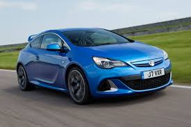 opel corsa opc 2016 vauxhall astra vxr review auto express