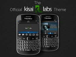 themes mobile black berry top 10 blackberry 9800 themes blackberry themes