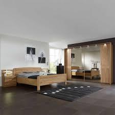 Schlafzimmer Komplett Holz Emejing Schlafzimmer Komplett Günstig Online Kaufen Pictures