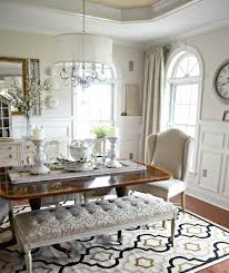 round dining room rugs dinning large dining room rugs dining area rugs kitchen table rugs