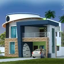 Building Exterior Design Ideas Top 25 Best Front Elevation Designs Ideas On Pinterest Front