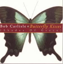 amazon com butterfly kisses the country remix bob carlisle