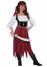 Pirate Halloween Costume Kids 8 Pirate Costumes Images Pirate