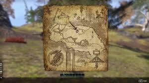 Woodworking Tv Shows Online by Elder Scrolls Online One Tamriel Woodworker Survey The Rift