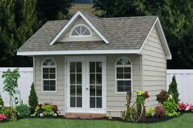 plans for garden sheds office design garden office shed ebay garden shed office plans