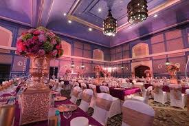 wedding planning services how much do wedding planners in india usually charge for their
