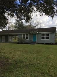 3 Bedroom Houses For Rent In Beaumont Tx Beaumont Tx 2 Bedroom Homes For Sale Realtor Com