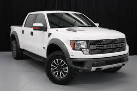 best 25 ford raptor mpg ideas only on pinterest 2013 ford