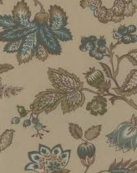 french provincial wallpaper christmas ideas the latest
