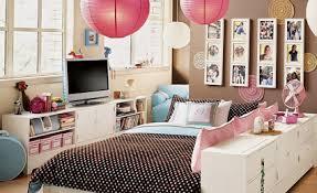 decoration chambre d ado deco de chambres d ado visuel 8