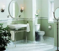 grey and white bathrooms office workspace green decor combined