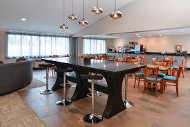 kitchen collection hershey pa best western westgate inn york pennsylvania