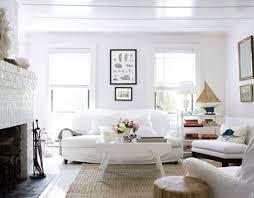 Living Room Curtain Ideas Best 25 Living Room Blinds Ideas On Pinterest Blinds White