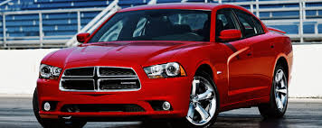 2011 dodge charger se review 2011 dodge charger review car reviews
