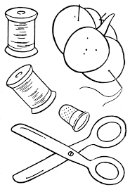 65 best colouring pages images on pinterest drawings patterns