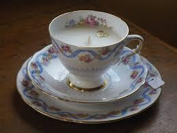 vintage china and ceramics amberwick