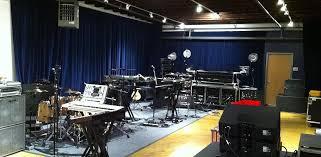 music studio complete music studios brooklyn reheasal studios