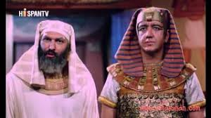 film nabi yusuf part 6 the life of prophet yusuf joseph a s i urdu i hd the choice