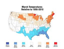 temperature map usa january noaa national oceanic and atmospheric administration lovely